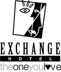 Exchange Hotel - Pubs and Clubs