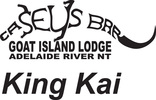 Goat Island Lodge - Pubs and Clubs