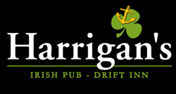Harrigan's Drift Inn