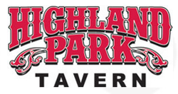 Highland Park Tavern - Pubs and Clubs