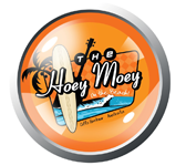 Hoey MoeyPark Beach Hotel - Pubs and Clubs