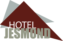 Hotel Jesmond - Pubs and Clubs
