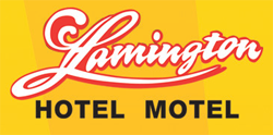 Lamington Hotel Motel - Pubs and Clubs