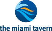 Miami Tavern - Pubs and Clubs