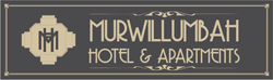 Murwillumbah Hotel - Pubs and Clubs