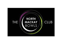 North Mackay Bowls Club - Pubs and Clubs
