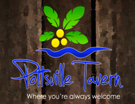 Pottsville Tavern - Pubs and Clubs