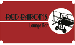 Red Baron's Lounge Bar - Pubs and Clubs