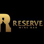 Reserve Wine Bar - Pubs and Clubs
