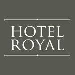 Royal Hotel Bowral - Pubs and Clubs