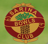 Sarina Bowls Club - Pubs and Clubs