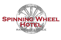 Spinning Wheel Hotel - Pubs and Clubs