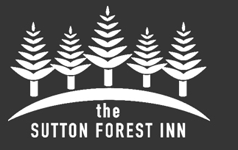 Sutton Forest Inn - Pubs and Clubs