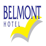 The Belmont Hotel - Pubs and Clubs