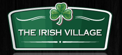 The Irish Village - Pubs and Clubs