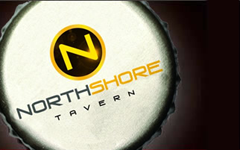The North Shore Tavern - Pubs and Clubs
