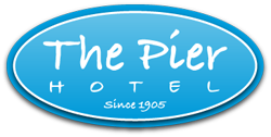The Pier Hotel - Pubs and Clubs
