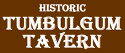 Tumbulgum Tavern - Pubs and Clubs