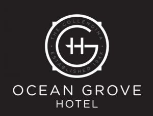 Ocean Grove Hotel - Pubs and Clubs