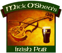 Mick O'Shea's Irish Pub amp Motel - Pubs and Clubs