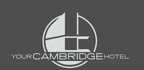 Cambridge Hotel - Pubs and Clubs