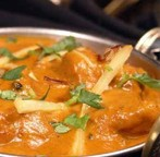 Avari Punjabi Indian Restaurant - Pubs and Clubs