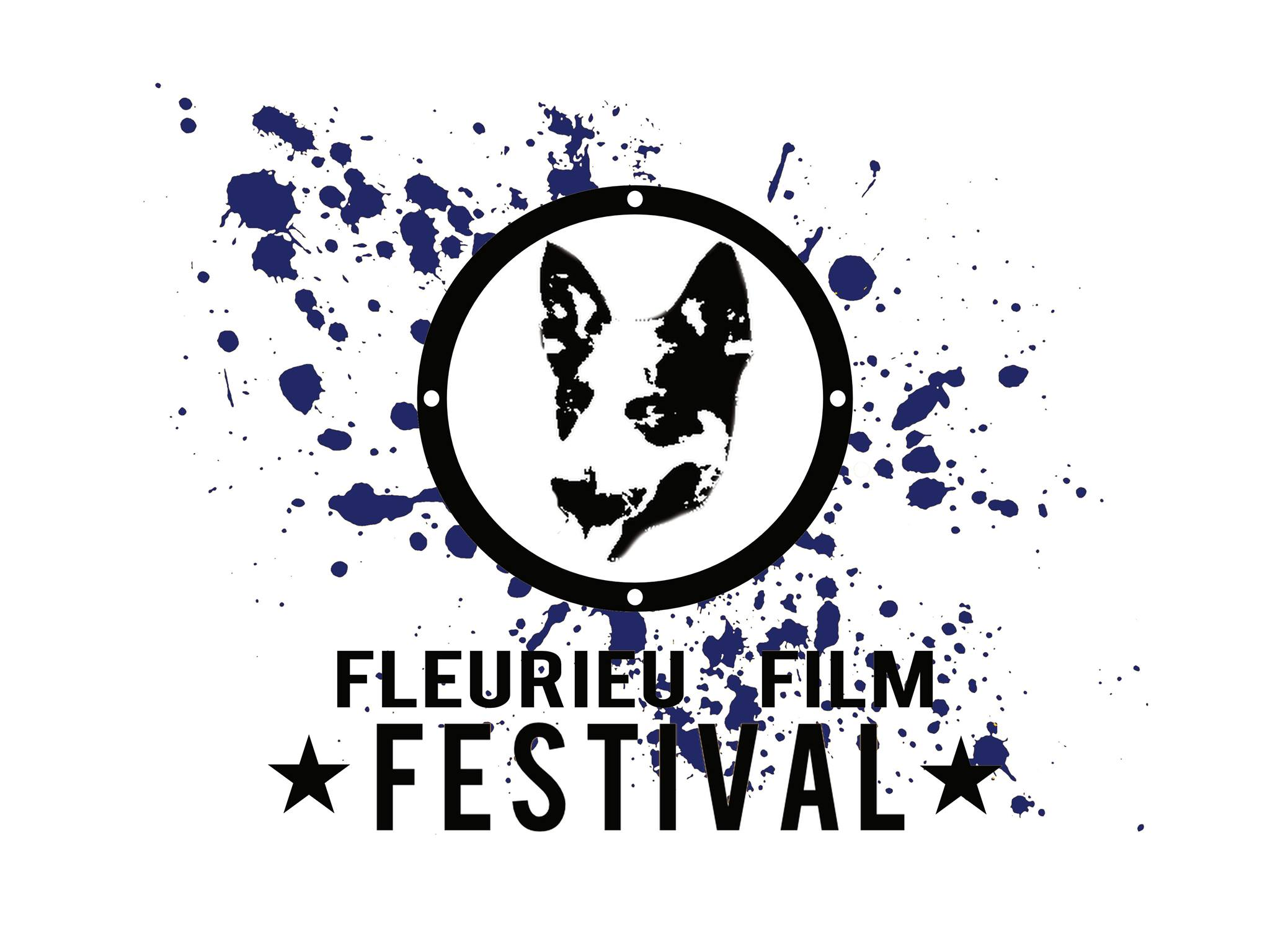Fleurieu Film Festival - Pubs and Clubs