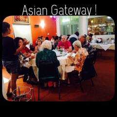 Asian Gateway - Pubs and Clubs