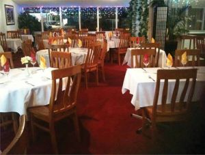 Taj Tandoori Indian Restaurant - Pubs and Clubs