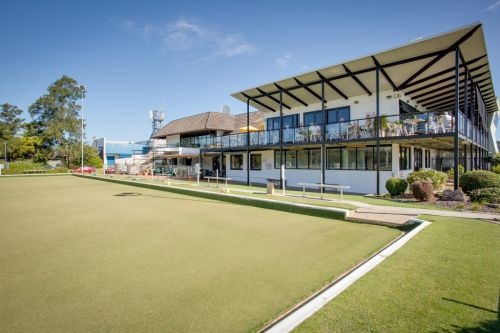 Taree Leagues Sports Club - Pubs and Clubs
