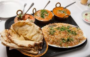 Neelam Indian Restaurant - Pubs and Clubs