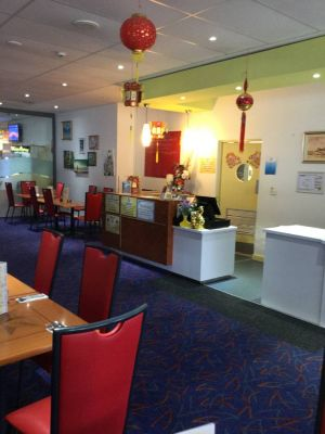 Karuah RSL Club - Pubs and Clubs