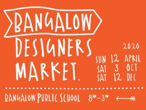 Bangalow Designers' Market - Pubs and Clubs