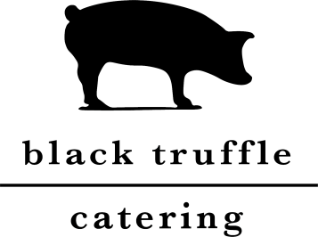Black Truffle Catering - Pubs and Clubs