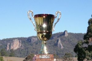 Nimbin Poetry World Cup - Pubs and Clubs