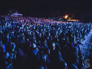Snowtunes Music Festival - Pubs and Clubs
