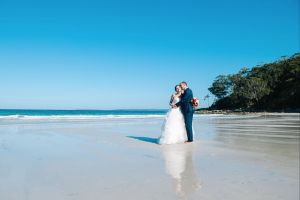 South Coast Wedding Fair and Wedding Trail - Pubs and Clubs