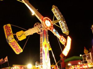 The Broken Hill Silver City Show - Pubs and Clubs