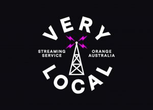 VeryLocal Streaming - Pubs and Clubs