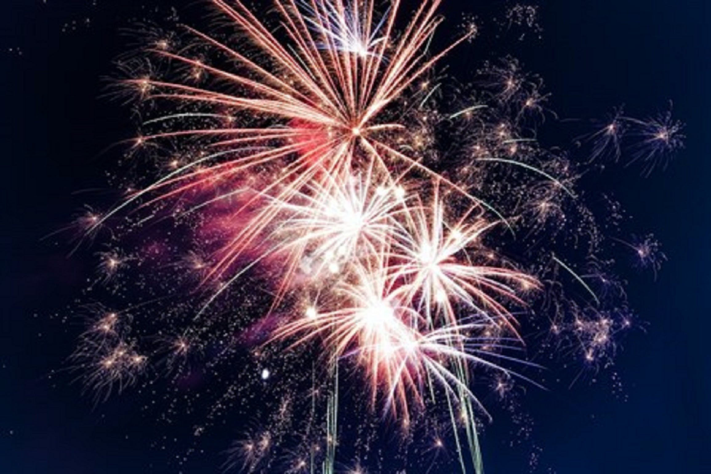 Corowa New Year Fireworks - Pubs and Clubs