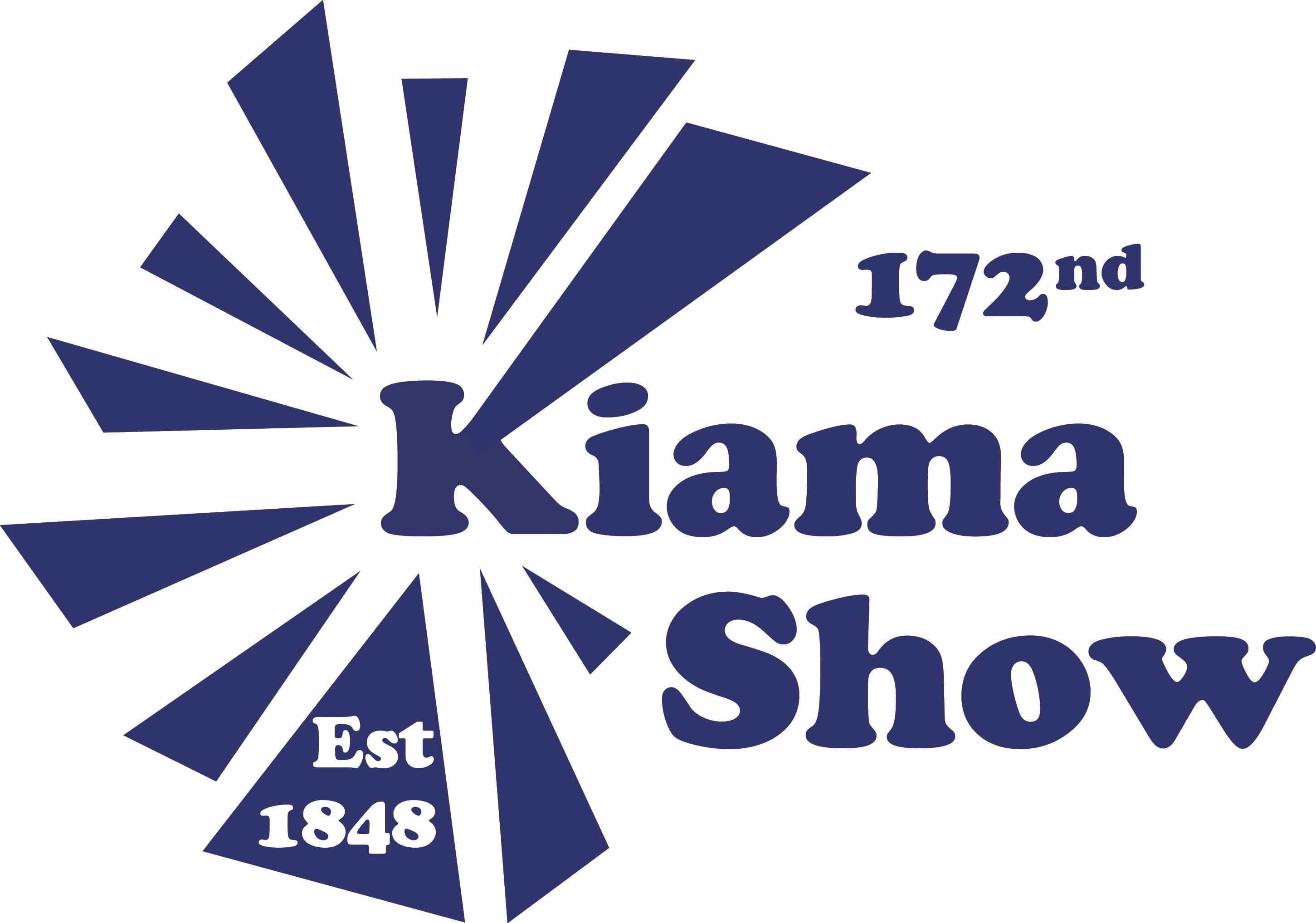 Kiama Show - Pubs and Clubs