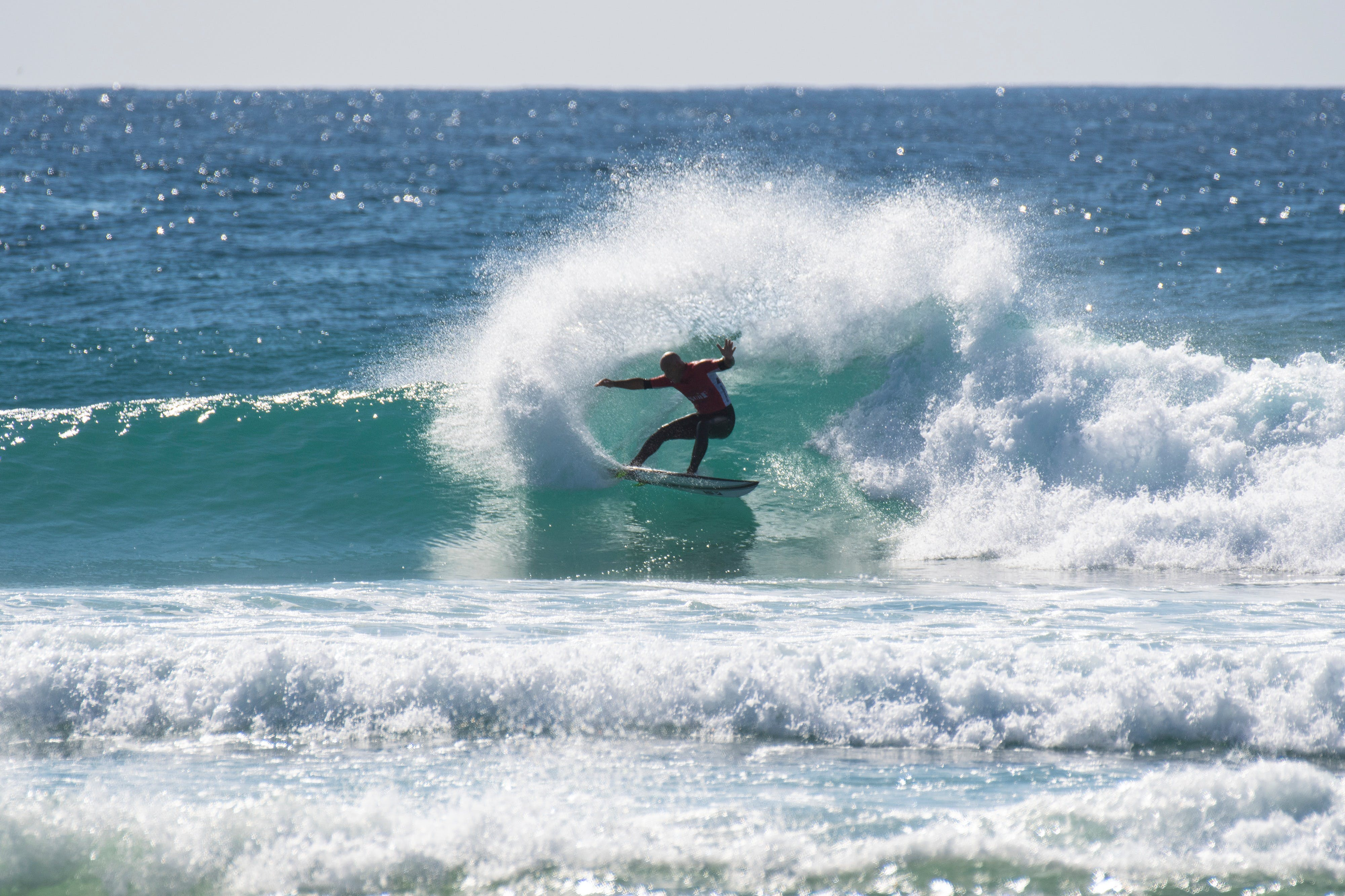 SAE Group Australian Surf Championships - Pubs and Clubs