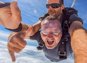 Skydive Bourke - Pubs and Clubs