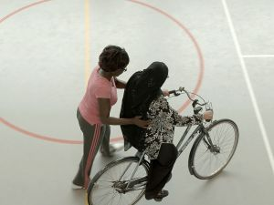 The Best of The Big Bike Film Night 2015-2019 - Pubs and Clubs