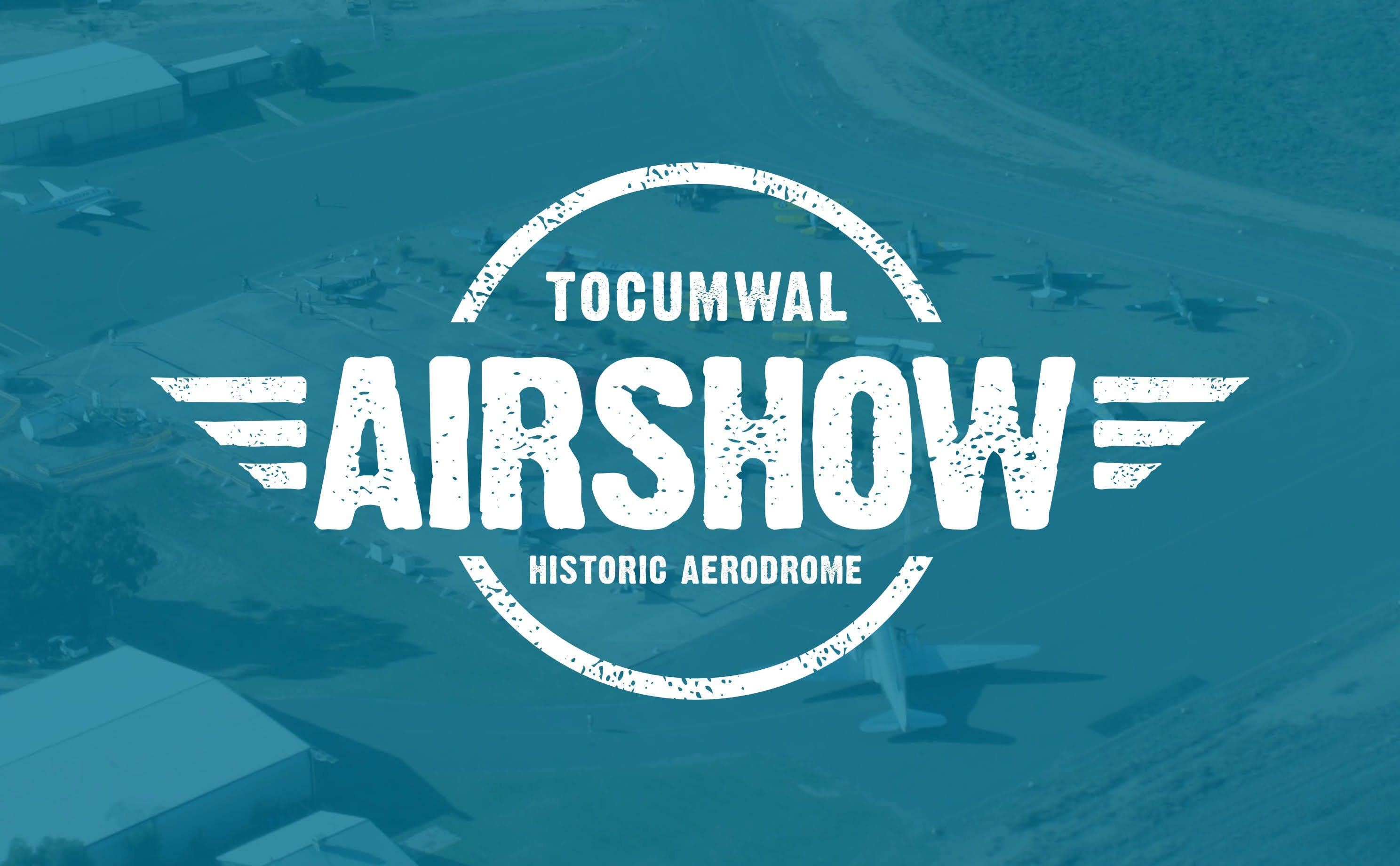 Tocumwal Airshow - Pubs and Clubs