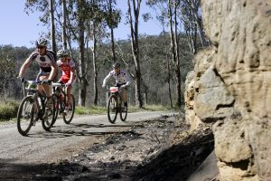 Wollombi Wild Ride Mountain Bike Ride - Pubs and Clubs