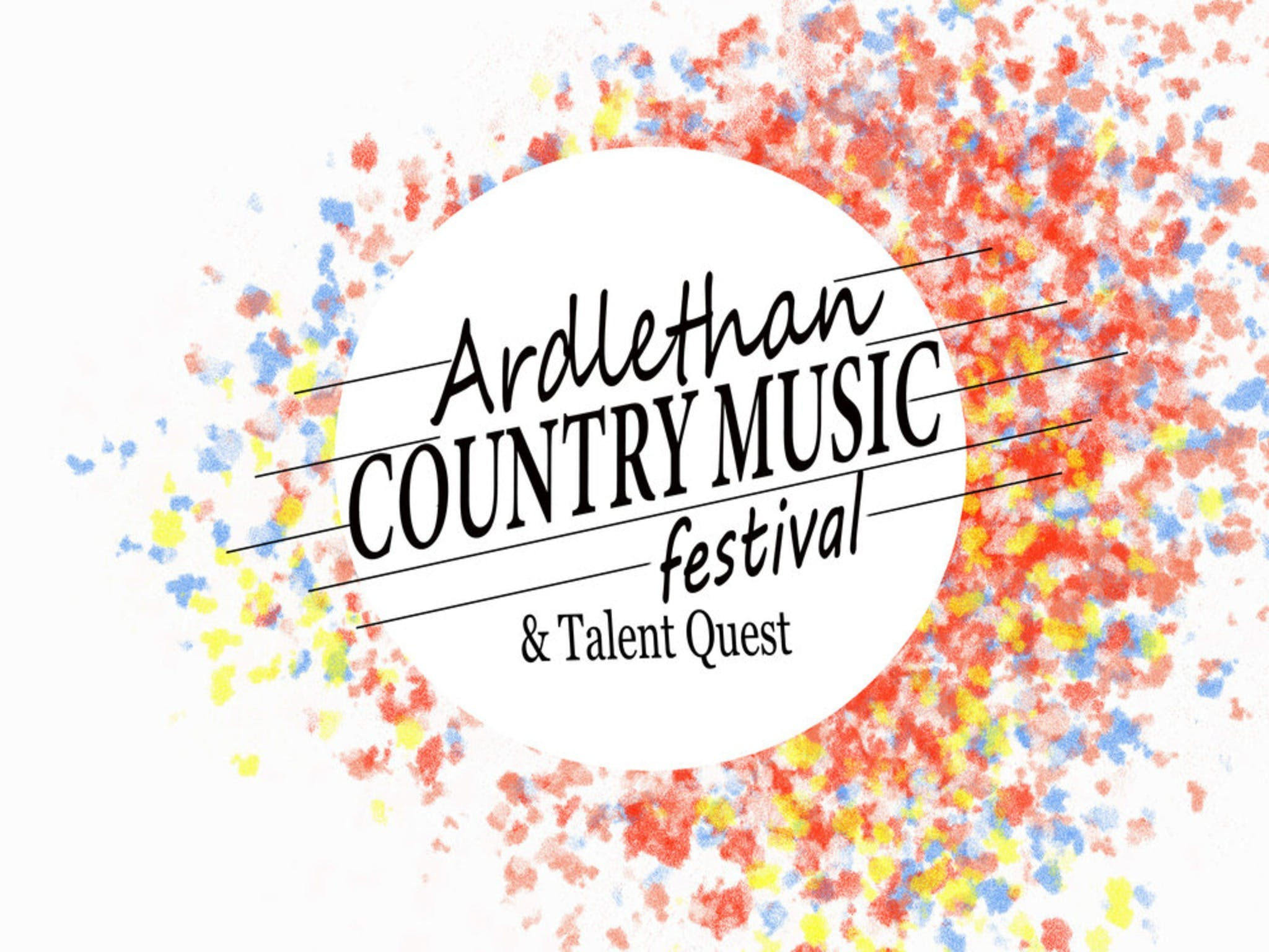 Ardlethan Country Music Festival - Pubs and Clubs