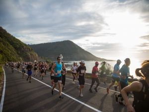 Great Ocean Road Running Festival - Pubs and Clubs