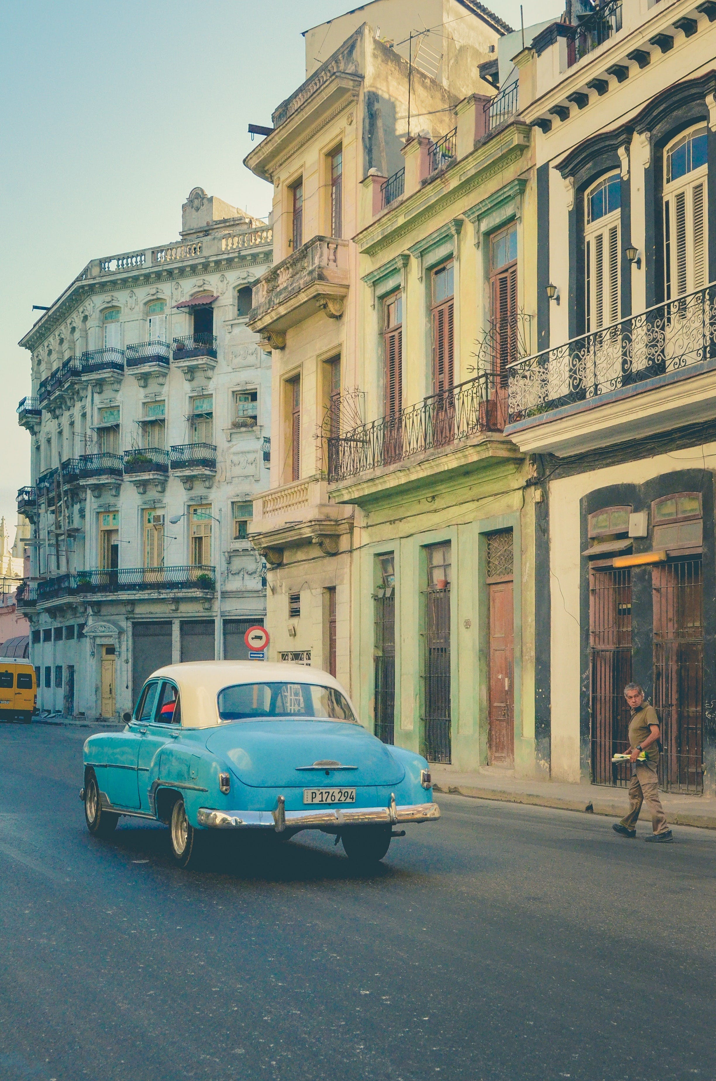 Havana Nights - Pubs and Clubs