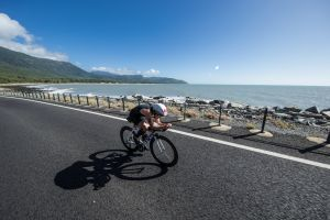 IRONMAN 70.3 Cairns - Pubs and Clubs